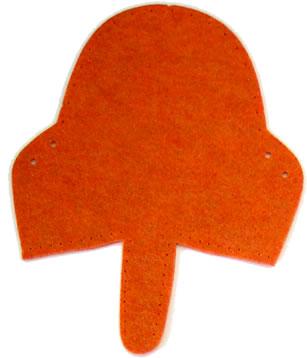 006オレンジ