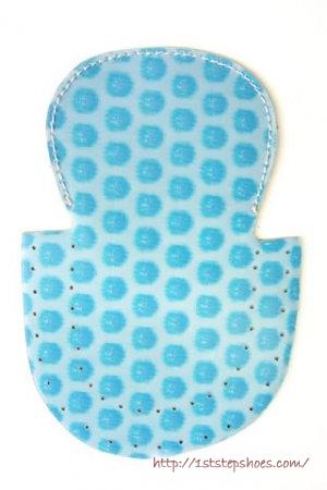 水玉ビニール3D