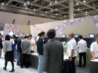 20150610 interiorlifestyle TOKYO 3