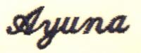 0144ayuna