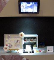 20150610 interiorlifestyle TOKYO 2